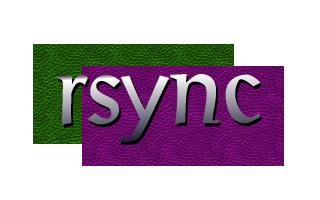 (image: http://rsync.samba.org/newrsynclogo.jpg)